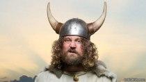 viking, Economist